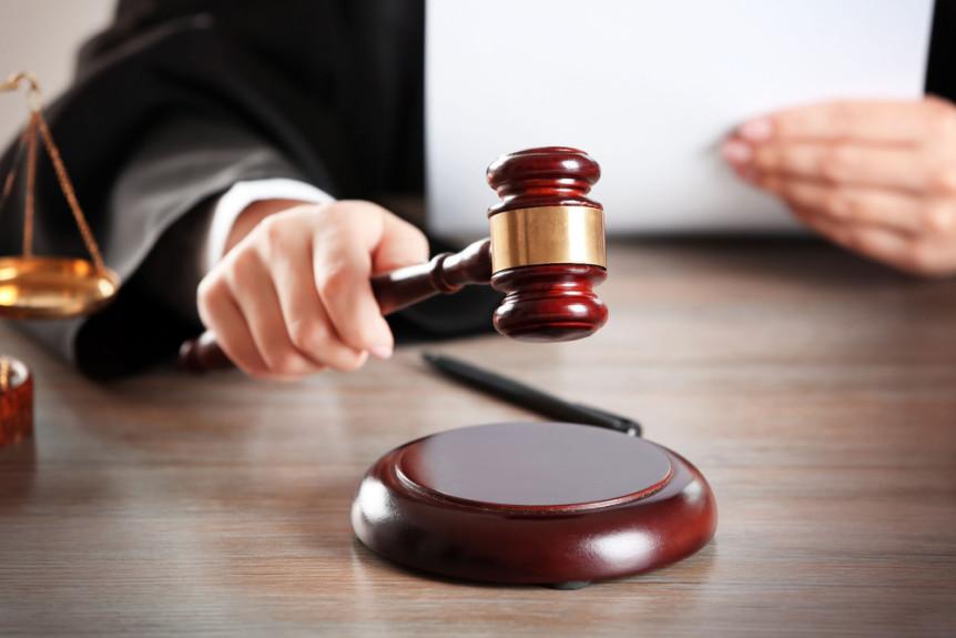подсудность при разделе недвижимого имущества супругов верховный суд